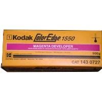 Kodak 1430727 Laser Toner Developer Bottle