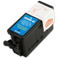 Kodak 1550532 (Kodak #30XL Black) Compatible InkJet Cartridge