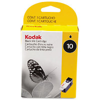 Kodak 8891467 (Kodak #10 black) InkJet Cartridge