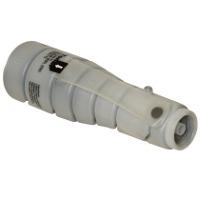 Compatible Konica Minolta TN211 (8938-413) Black Laser Toner Bottle