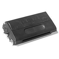 Konica Minolta 0927-605 Black Laser Toner Imaging Cartridge