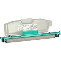 Konica Minolta 1710189-001 Laser Toner Fuser Cleaning Roller