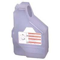 Konica Minolta 1710191-001 Waste Laser Toner Bottle