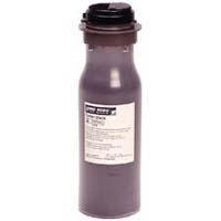 Konica Minolta 1710201-001 Black Laser Toner Bottles Kit