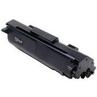 Konica Minolta 1710307-001 Laser Toner Cartridge