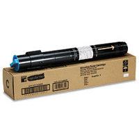 Konica Minolta 1710322-002 OEM originales Cartucho de tóner láser
