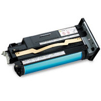Konica Minolta 1710323-001 Printer Drum