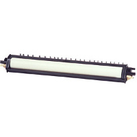 Konica Minolta 1710325-002 High Duty Laser Toner Fuser Oil (Replaces 1710325-001)