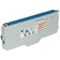 Konica Minolta 1710362-002 Cyan Laser Toner Cartridge