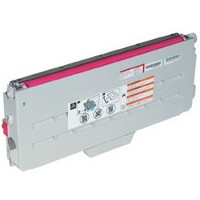 Konica Minolta 1710362-003 Magenta Laser Toner Cartridge