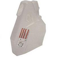 Konica Minolta 1710368-001 Waste Laser Toner Bottle