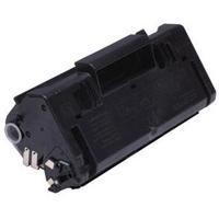 Konica Minolta 1710398001 Black Imaging Laser Toner Cartridge