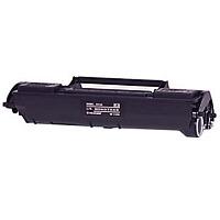 Konica Minolta 1710433-001 Black Laser Toner Cartridge