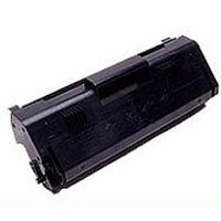 Konica Minolta 1710435-001 Black Laser Toner Cartridge