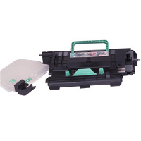 Konica Minolta 1710438-001 Printer Drum Kit