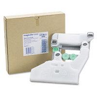 Konica Minolta 1710477-001 Laser Toner Waste Pack