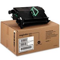 Konica Minolta 1710478-001 Laser Toner Transfer Belt