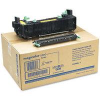 Konica Minolta 1710483-001 Laser Toner Fuser Transfer