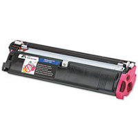 Konica Minolta 1710587-006 Compatible Laser Toner Cartridge