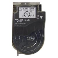 Konica Minolta 4053-401 Compatible Laser Toner Cartridge