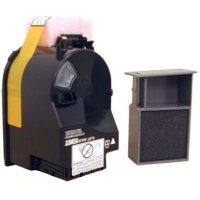 Konica Minolta 4053-401 Laser Toner Cartridge