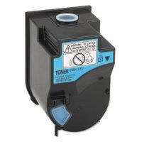 Konica Minolta 4053-701 Laser Toner Cartridge
