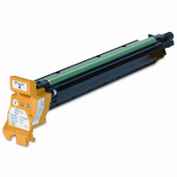 Konica Minolta 4062311 Laser Toner Imaging Unit