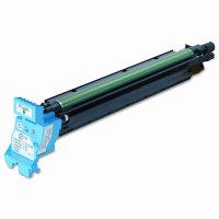 Konica Minolta 4062511 Laser Toner Imaging Unit