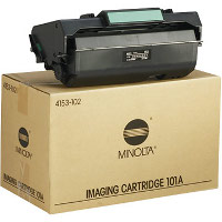 Konica Minolta 4153-102 Laser Toner Imaging Unit
