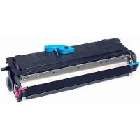 Konica Minolta 4518-605 (Konica Minolta TN-113) Compatible Laser Toner Cartridge