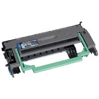 Konica Minolta 4519401 Compatible Printer Drum