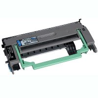 Konica Minolta 4519401 Printer Drum