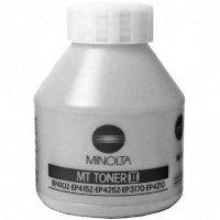 Konica Minolta 8931-810 Black Laser Toner Bottles