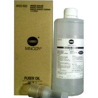 Konica Minolta 8932-892 OEM originales Laser Toner fusor de aceite