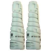 Konica Minolta 8937-753 (Konica Minolta 8937753) Laser Toner Cartridges