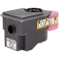 Konica Minolta 8927-905 Compatible Laser Toner Cartridge