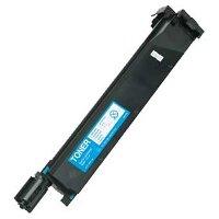 Konica Minolta 8938-505 (Konica Minolta TN-210K) Compatible Laser Toner Cartridge
