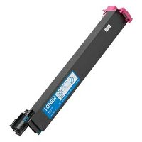 Compatible Konica Minolta 8938-507 (TN-210) Magenta Laser Toner Cartridge
