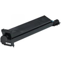 Compatible Konica Minolta TN-312K (8938-701) Black Laser Toner Cartridge