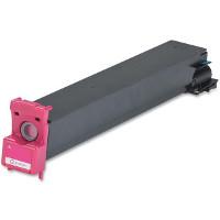 Compatible Konica Minolta TN-312M (8938-703) Magenta Laser Toner Cartridge