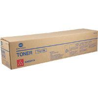 Konica Minolta 8938-703 (Konica Minolta TN-312M) Laser Toner Cartridge
