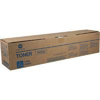 Konica Minolta 8938-704 (Konica Minolta TN-312C) Laser Toner Cartridge
