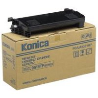 Konica Minolta 930967 (Konica Minolta 930-967) Printer Drum