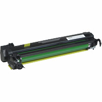Konica Minolta 930978 Printer Drum
