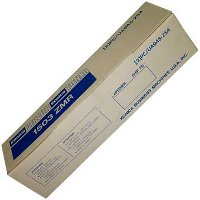 Konica Minolta 945254 (945-254) Black Laser Toner Cartridge