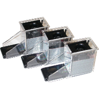 Konica Minolta 946762 (Konica Minolta 946-762) Laser Toner Staple Cartridge