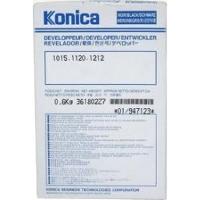 Konica Minolta 947123 Laser Toner Developer