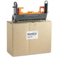 Konica Minolta 950-175 (950175) Black Printer Drum
