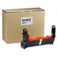 Konica Minolta 950-177 (950177) Magenta Printer Drum