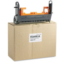 Konica Minolta 950-178 (950178) Yellow Printer Drum